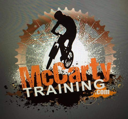 McCarty Training