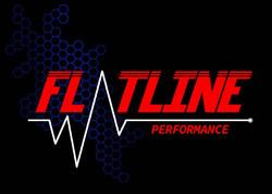 FL Tline