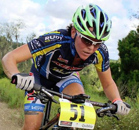 Amy Horstmeyer