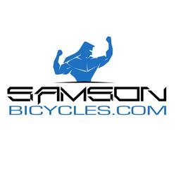 Samson Bike