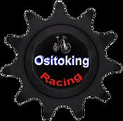 Ositoking Racing.png