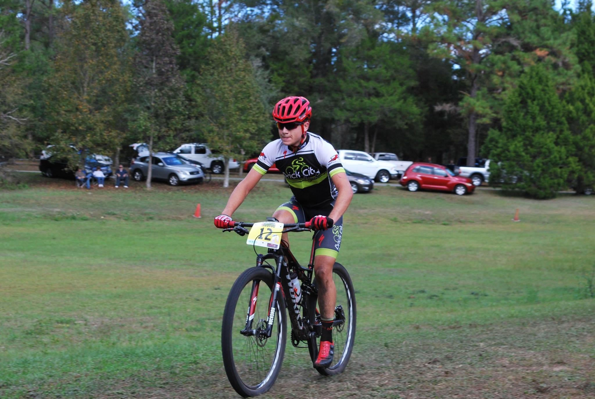 2015 FSC Race #9