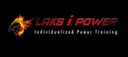 Lars i. Power