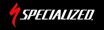 Bannière-Logo-Specialized.jpg