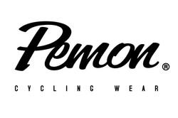 Pemon Wear