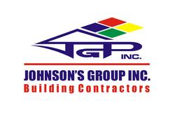 Johnson's Group