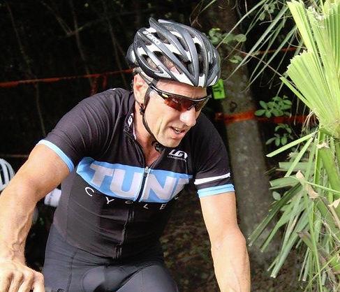 Troy Zimmerman