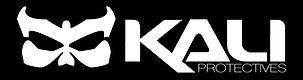 Kail+logo.jpg