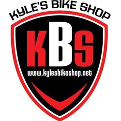 Kyles Bike Shop