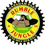 Rumble in the Jungle.jpg