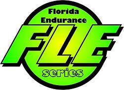 2021 FLE Series