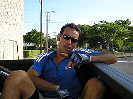 Pablo Corulo.png