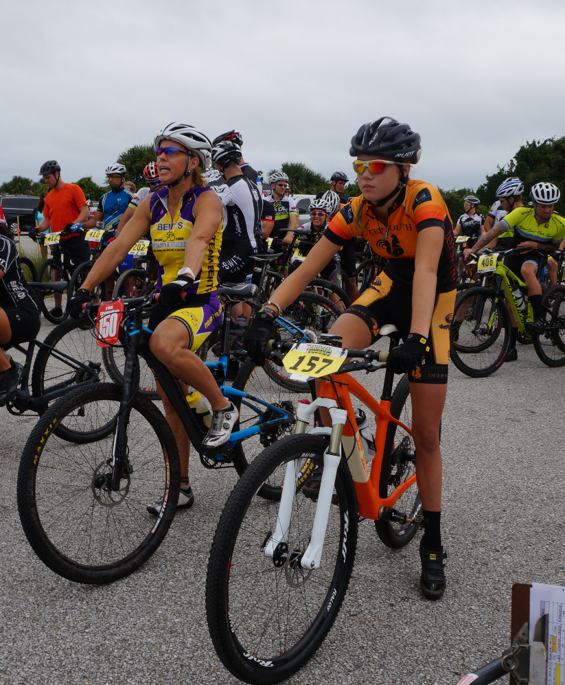 2015 FSC Race #2