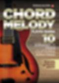 Chord Melody.jpg