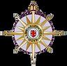 GSFA Logo.png