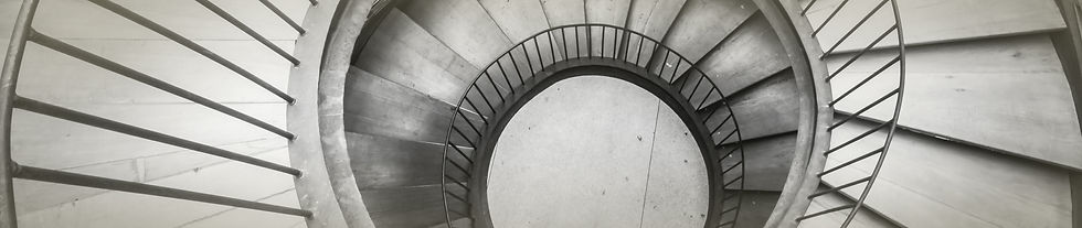 abstract-staircase-stairs-interior-build