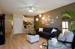 Living_Room.jpeg
