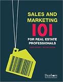 Georgia Real Estate Sales Book