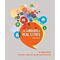 Landlord Real Estate Book