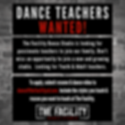 Dance Teachers Wanted Post.png