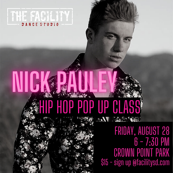 Nick Pauley Pop Up Class.png