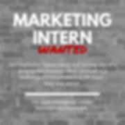 Marketing Intern.png