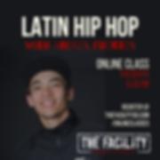 Latin Hip Hop_Online.png