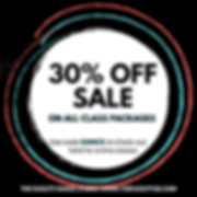 30% OFF SALE (2).png