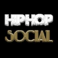 Hip Hop Social