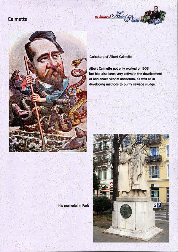 Albert Calmette 3 copy.jpg