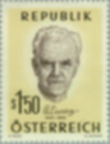 Birth-Centenary-of-Dr-Anton-Freiherr-von