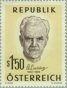 Birth-Centenary-of-Dr-Anton-Freiherr-von