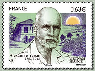 Alexandre-Yersin-1863---1943.jpg