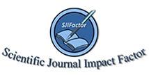 scientific-journal-impact-factor-Indexed