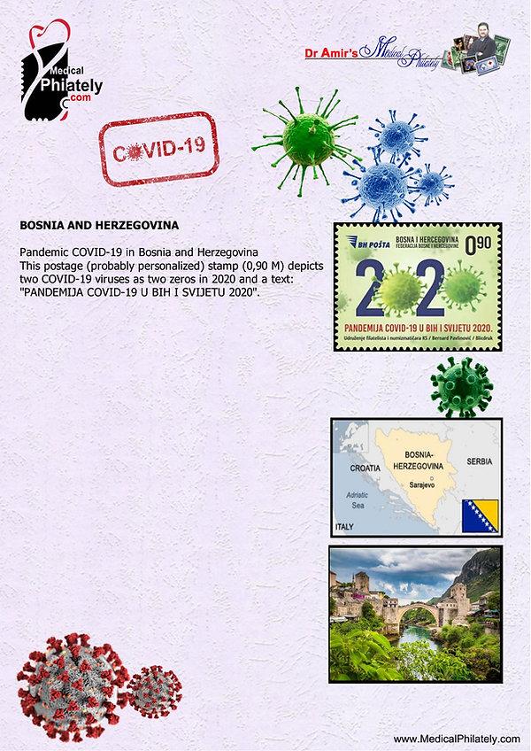 covid Bosnia_medical_philately_postage_s