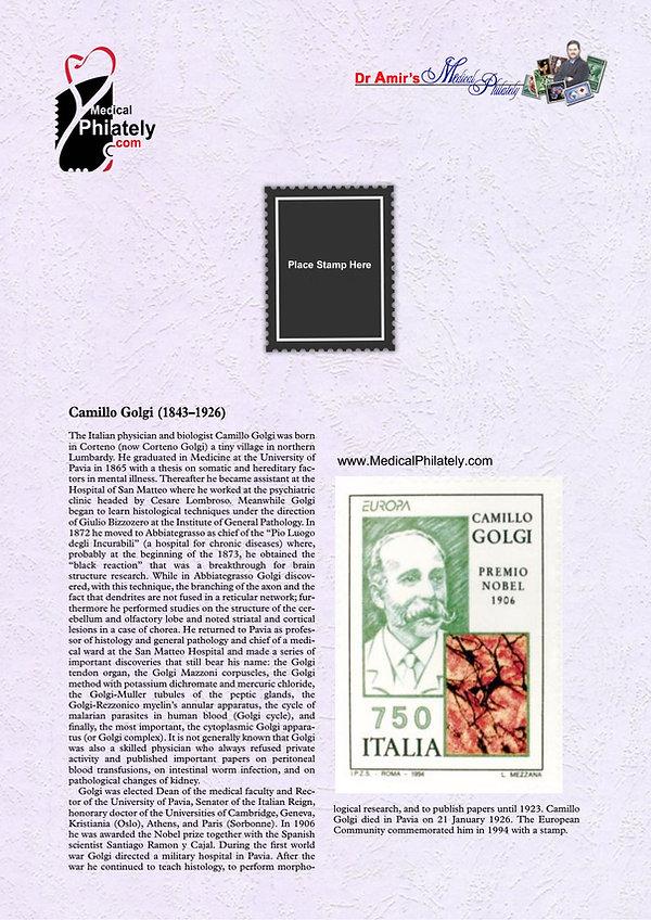 Camillo Golgi (1843-1926).jpg