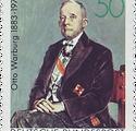 DBP_1983_1184_Otto_Heinrich_Warburg copy