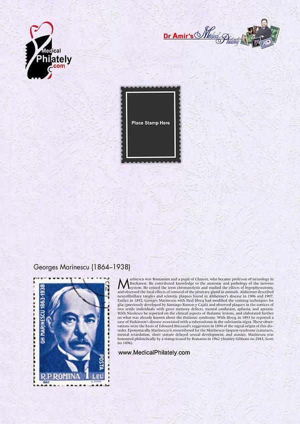 Georges Marinescu (1864-1938).jpg
