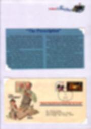 Medicine-on-stamps, medicine, postage, postal, collecting, art, history, Medical Philately, Filatelia Médica, Filateli medis, Медицинская Филателия, Filatelia medica, 医療切手, 集邮医学, 의학적으로, Medisch filatelie, medizinische Philatelie, Dr Amir Monir ,Philatélie médicale, Orvosi Filatélia, 集郵醫學, Tıbbi Filateli, #filatelia #philately #stamp #stampcollection #medicalphilately #medicine_on_stamps #art #thematics #philatelic #timbre #philatélie #HistoryOfMedicine #medicine #History #postalstamps #artsinhealth ,Medikal na Philately, Falsafah Perubatan, Ιατρική Φιλοτελία, پزشکی فیلاته, طوابع طبية, Prescription,medical philately,www.medic
