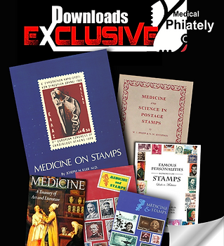 Medical Philately exclusive small.png