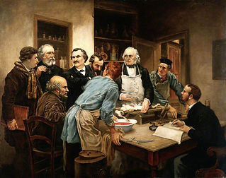 art,www.medicalphilately.com.jpg