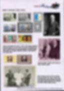 small Albert Calmette copy.jpg