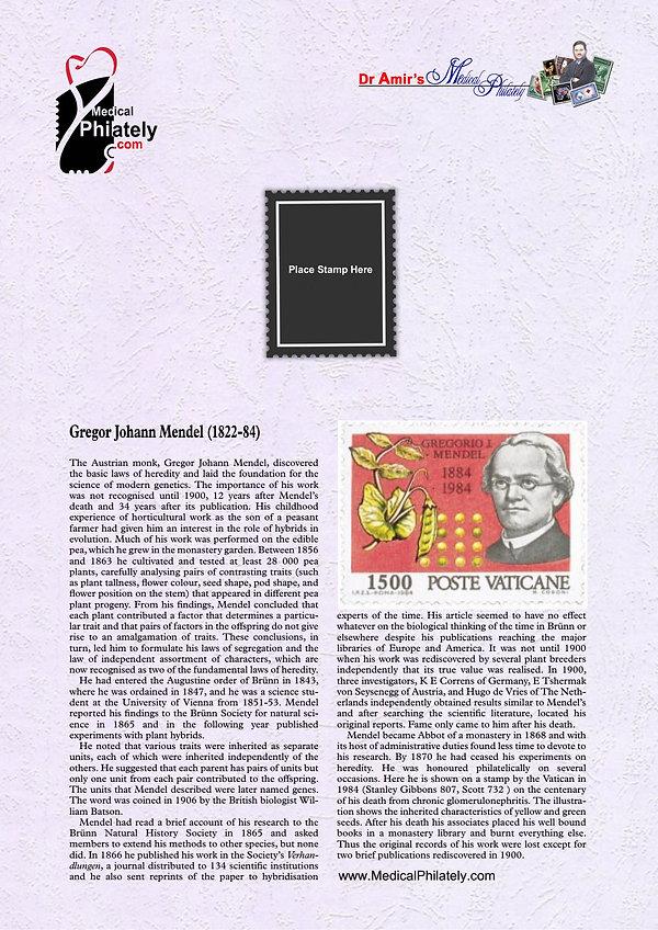 Gregor Johann Mendel (1822-84).jpg