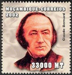 Claude-Bernard.jpg
