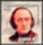 Claude-Bernard 4-www.medicalphilately.co