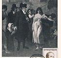 Philippe_Pinel_à_la_Salpêtrière_postcard