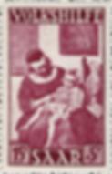 Saar_1949_269_Gabriel_Metsu_-_Das_kranke
