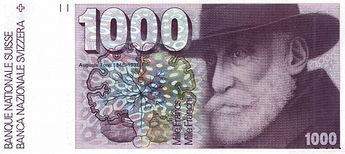 Auguste Forel.jpg