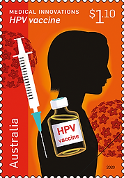 media-medical-innovations-hpv-vaccine.pn