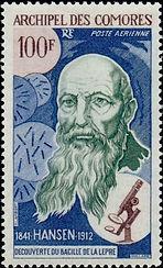 Hansen-1841-1912.jpg